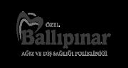 klinik_logo