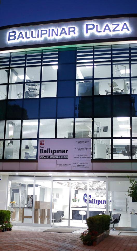 ballipinar-antalya-sektor